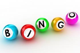 Online Bingo Myths