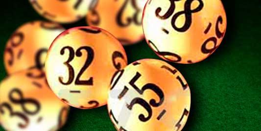 online slots casino roll online dice