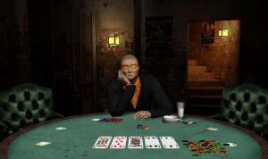 online_poker_face