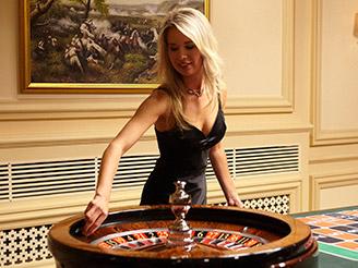 safe online casino online casino de