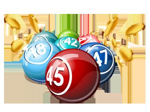 free online casino no deposit onlone casino