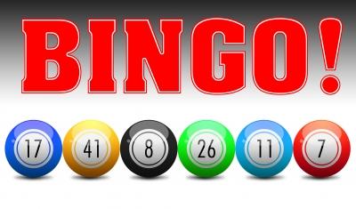 casino betting online online  casino